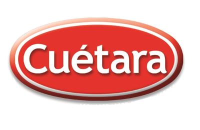 13CUETARA-(1)
