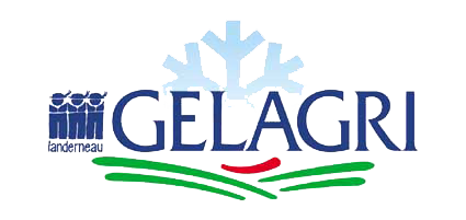 18GELAGRI-(1)
