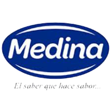 8MEDINA-(1)