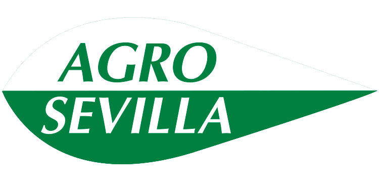9AGROSEVILLA-(1)