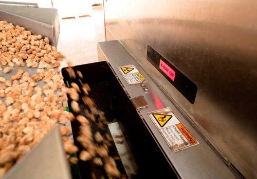 Farmeks_3-Xray-dried-fruit_-bulk-infeed-_PR-shot_-_MR_